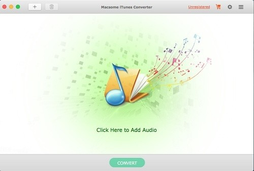 Audible Aa/aax Converter Mac Torrent - fasrmlm