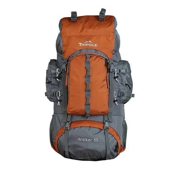 618674717580 If you are looking for rucksacks for travel lasting more than 15 days