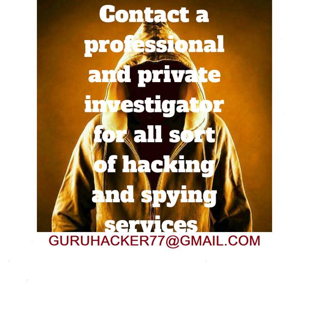 Ig Views Hack | Famoid Free Instagram Followers