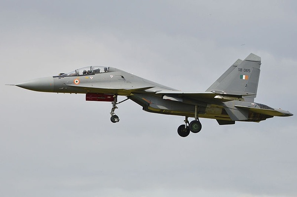 What will be the future of Indian Air Force? Quora