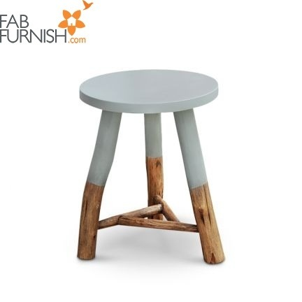 What is the best wood to build a chair or a stool? - Quora