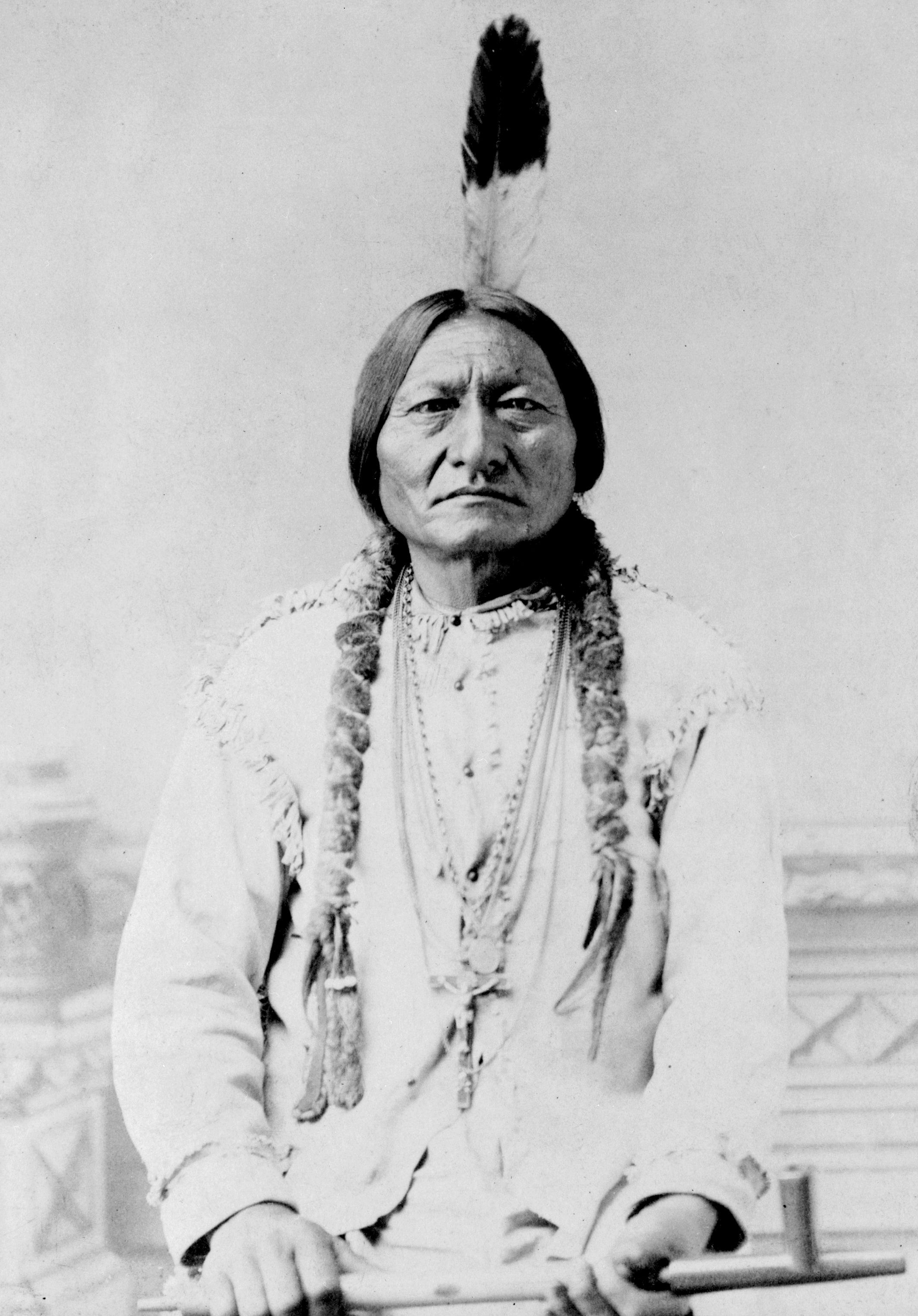 Join. All native american facial shaving phrase consider