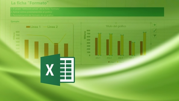 How to learn advanced skills in Excel - Quora