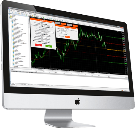 List of legal forex brokers