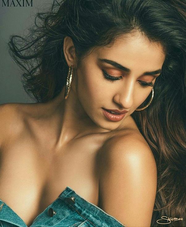 Consider, that Madhuri big busty boobs shame!