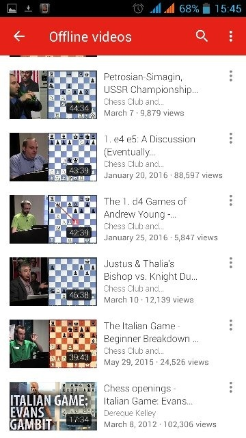 ChessBee | Learn free Chess Courses Online