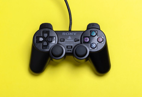 can you emulate ps2 on psp