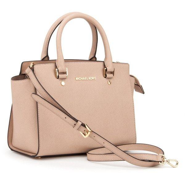 While The Slingbag Is A Sleek Style Of Handbag That Features Long Suspender In Fatc This Bag Has Slings Goes Over Shoulder And It Most