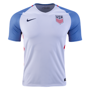 5bb31b5fe If you are looking to buy soccer jerseys at low price then you can visit  our website. If you have any query about our products then visit our  website for ...