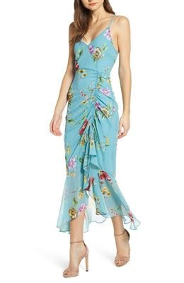 62757b5f7b What kind of summer maxi dress attracts you a lot? - Quora