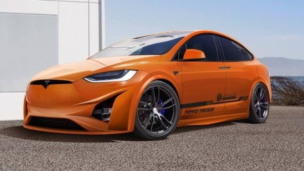 What are you expecting new on sema 2016 cars jeeps and trucks set what are you expecting new on sema 2016 cars jeeps and trucks set up publicscrutiny Image collections