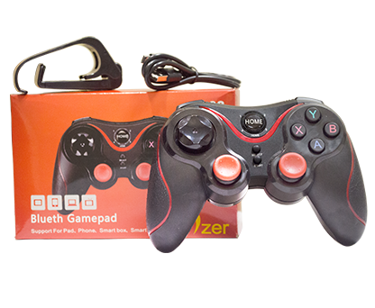 What Are The Best Gamepads For Pc Quora