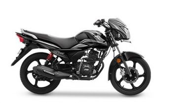 Which Is The Best Decent 110cc Bike For Family Purposes Quora
