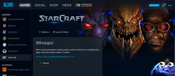 Where can I download the full version of the game Starcraft