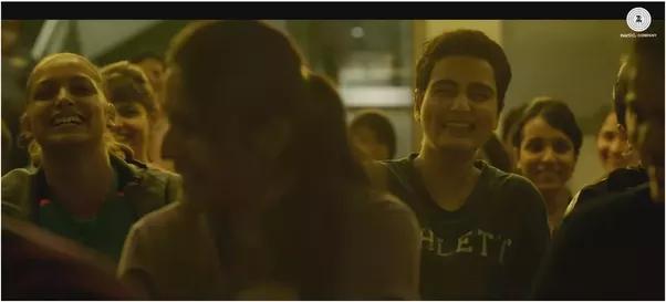 Hahakar Movie Download In Hindi