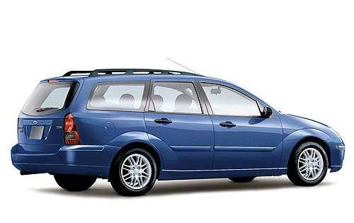 how heavy is an average hatchback? - quora