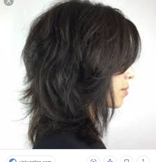 I M Thinking Of Cutting My Hair Shorter I M A Hairstylist And Have Long Hair I Think I Want To Go Short For A Change Any Short Hair Suggestions Quora