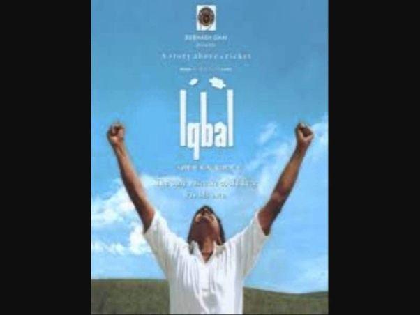 Chak De india Movie songs youtube