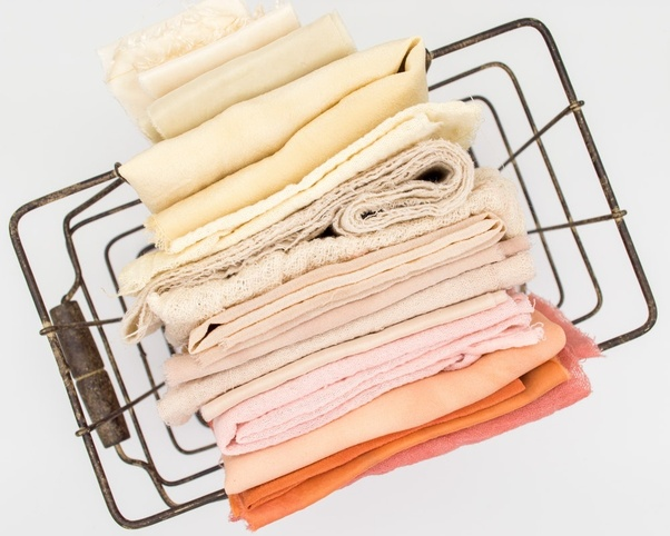 The Best Fabric To Make Bed Sheets Are Cotton. There Are Preferably Various  Types Of Cotton That Is Available In The Market But The Best One Is The  100% ...