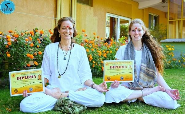 What are the useful yoga asanas? - Quora
