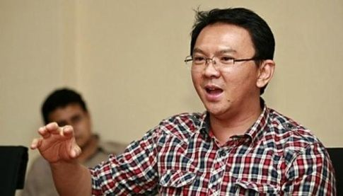 As an expat in jakarta what are your thoughts on ahok quora it would require 75 of the population of jakarta to support ahok please support ahok stopboris Gallery
