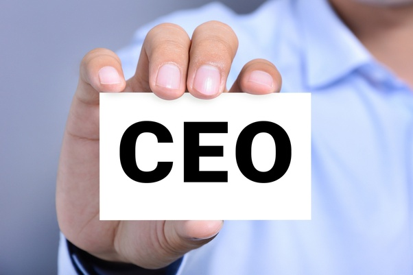 What is the best source for Finance CEO email addresses? - Quora