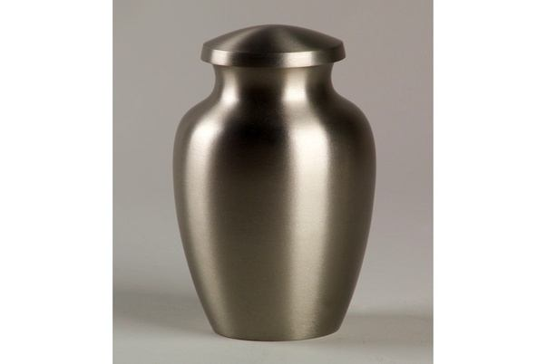 What Is The Difference Between Vase And Urn Quora