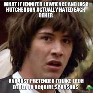 main qimg a6c20a8745c7a259352a373bc960a49c c what are a few of the best jennifer lawrence memes? quora