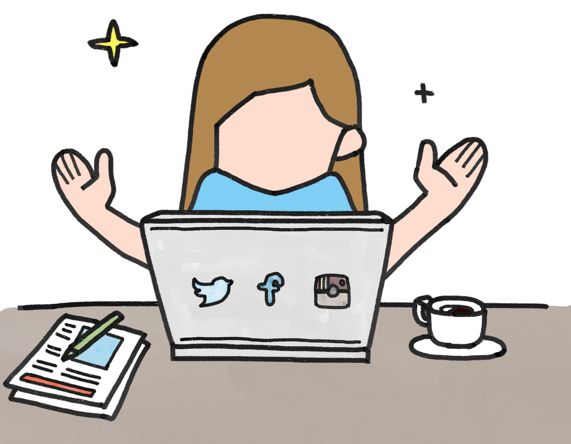 Kann man 20 Online Geld verdienen   Quora