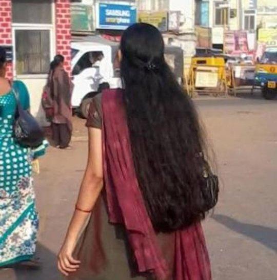 Hairy photos Kerala women