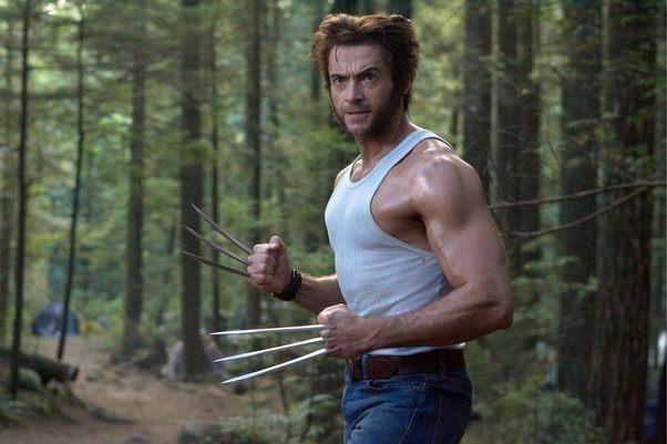 X Men 3 The Last Stand Origins Wolverine Days Of Future Past
