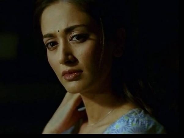 gayatri joshi swadesh