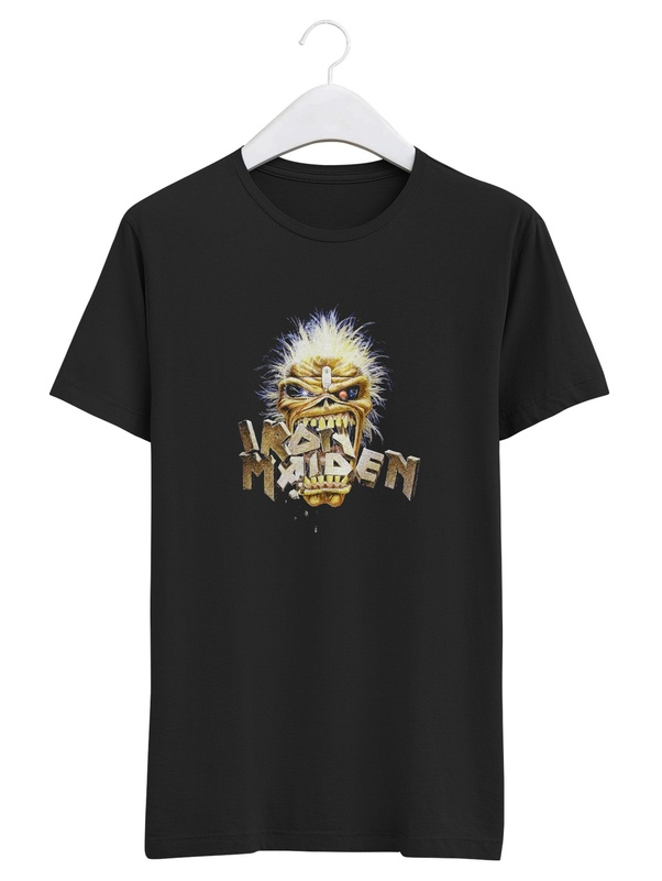 cc4990e7 Why is it very difficult to buy rock band t-shirts online in india ...