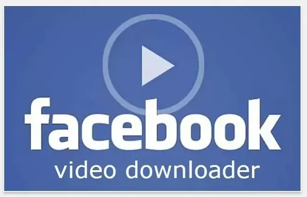 Facebook Video Downloader – How to Save Videos From Facebook   Facebook Download