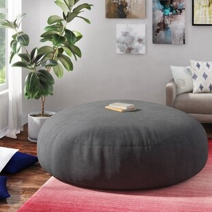 Do you think a bean bag chair is too childish for a classy ...