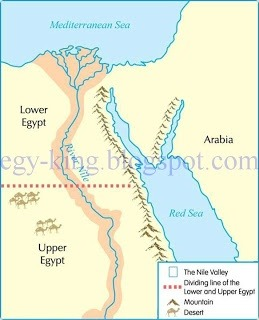 What Is Egypt Quora - Natural resources in egypt