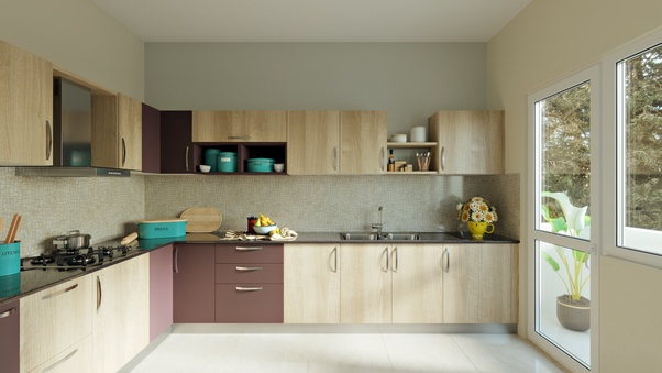Kitchen Designs Layouts Kitchen Layout: What Are The Main Advantages Of Modular Kitchen?