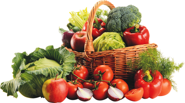See This Report on Online Vegetables