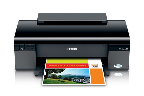 Which wide-format inkjet printer is good for sublimation printing