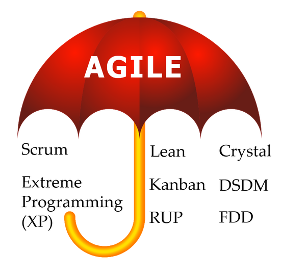 Which are the good sites to learn Agile or Scrum Master ...