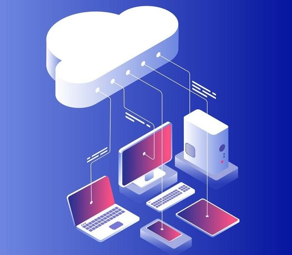 What is virtualization? - Quora