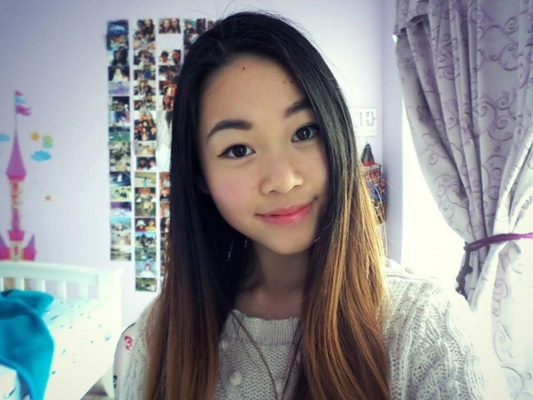 dating a girl 10 years younger than me matchmaking command csgo