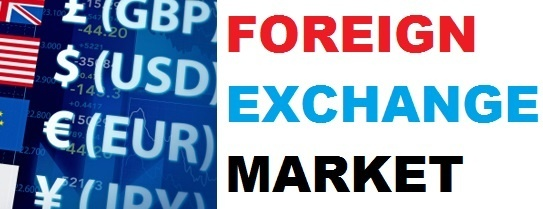 How many forex pairs should i trade