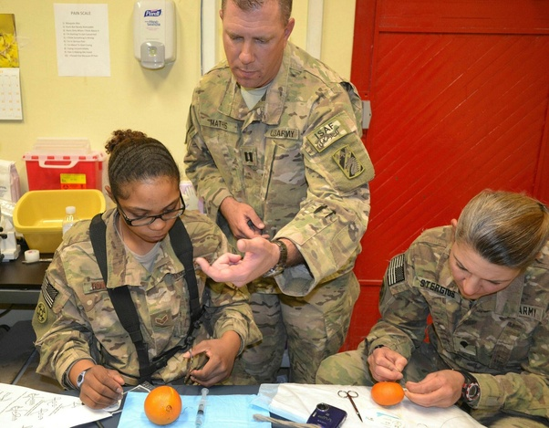 Officers dating enlisted different branches of science