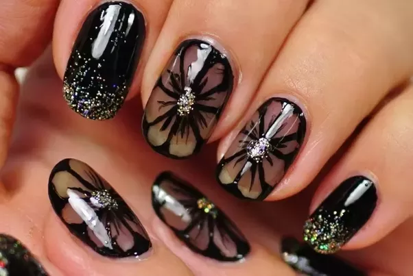 How To Find The Best Nail Artist Quora