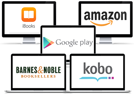 What are the benefits of digital publishing platforms? - Quora