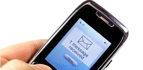 How to receive SMS without access to my phone/sim - Quora