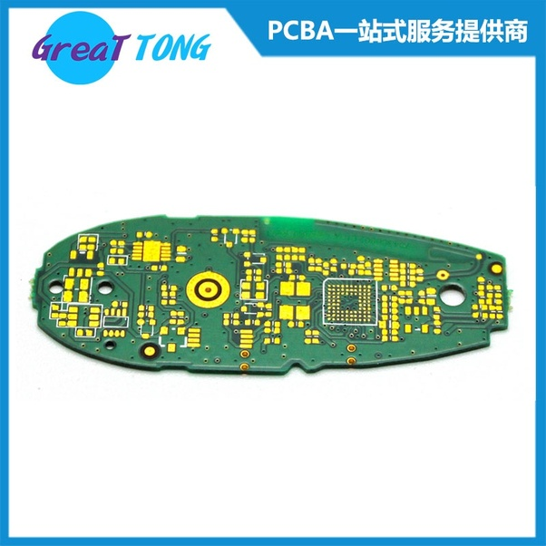 Does the Printed Circuit Board (PCB) industry have a future