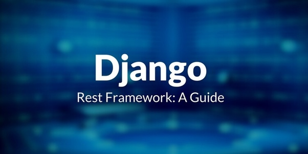 How to learn Django properly and any perfect online tutorials for