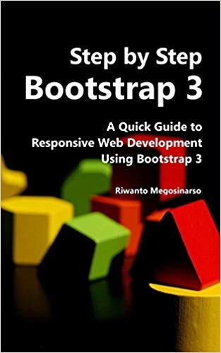 Bootstrap Pdf Link